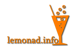lemonad_info